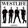 Album Gravity - Westlife