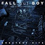 Bài hát America's Suitehearts - Fall Out Boy