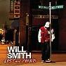 Bài hát Lost & Found - Will Smith