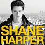 Bài hát When I Look Into Your Eyes - Shane Harper