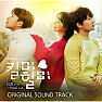 Album Kill Me, Heal Me OST - Various Artists
