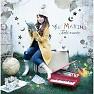 Bài hát World Tour - Yui Makino