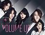 Bài hát Volume Up - 4Minute