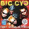 Bài hát Mój komputer - Big Cyc