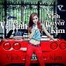 Bài hát Người Tình Mùa Đông (Remix) - Vĩnh Thuyên Kim