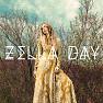 Bài hát East Of Eden - Zella Day