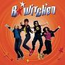 Bài hát To You I Belong - B*Witched