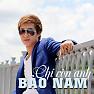 Chỉ Còn Anh (Single) - Bảo Nam