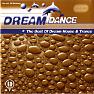 Bài hát Dooh Dooh - Dream Dance