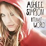Bài hát Boys - Ashlee Simpson