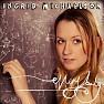 Bài hát Everybody - Ingrid Michaelson