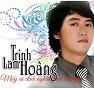 Bài hát Mấy Ai Định Nghĩa Được Tình Yêu - Trịnh Lam Hoàng