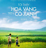 Bài hát The Days Ahead - Christopher Wong, Garrett Crosby