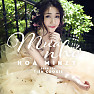 Album Mưa Nhớ - Hòa Minzy