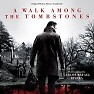 A Walk Among The Tombstones OST - Carlos Rafael Rivera