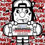 Bài hát Burn - Lil Wayne