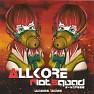 Bài hát Nerdcore Attack (DJ Mix) - Allkore