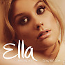 Chapter One (Deluxe Version) - Ella Henderson