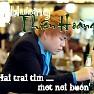 Bài hát Nỗi Đau Xót Xa Remix - Phương Thiên Hoàng