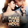 Album Make Your Move OST - Various Artists