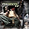 We Appreciate The Hate 17 (CD2) - Various Artists