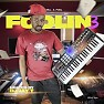 Foolin 3 - Various Artists