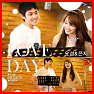 Bài hát Love Day - Yoseob