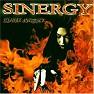 Bài hát Wake Up in Hell - Sinergy