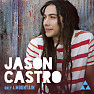 Bài hát Good Love - Jason Castro