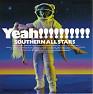 Bài hát 平和の琉歌 (Heiwa No Ryuu Uta) - Southern All Stars
