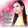 Bài hát Tâm Sự Đời Tôi - Dương Hồng Loan