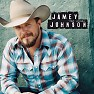 The Dollar - Jamey Johnson
