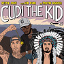 Cudi The Kid (Remixes) - EP - Steve Aoki ft. Kid Cudi ft. Travis Barker