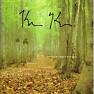 Bài hát Touch The Sky - Kevin Kern