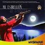 Mi Estrellita -  Waynawari