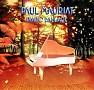 Bài hát Only You - Paul Mauriat