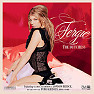 Bài hát Big Girls Don't Cry - Fergie