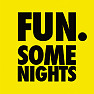 Some Nights - EP - Fun.