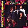 Electric Banana - The Pretty Things