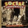 Bài hát Writing On The Wall - Social Distortion