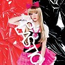 Bài hát Re:† - Aira Mitsuki