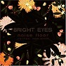 Bài hát Bad Blood - Bright Eyes