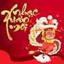 Album Nhạc Xuân Mới 2016 - Various Artists