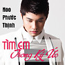 Tm Em Trong K c (Single) - Noo Phc Thnh