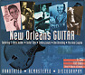 New Orleans Guitar (1947-1955) (CD 3) (Part 2) - Various Artists