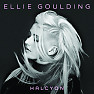 Halcyon - Ellie Goulding
