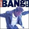 Bang - Corey Hart