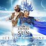 Bài hát DNA - Empire Of The Sun