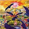 Bài hát Return Of Ravens - Lake Of Tears