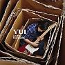 Bài hát Daydreamer - Yui
